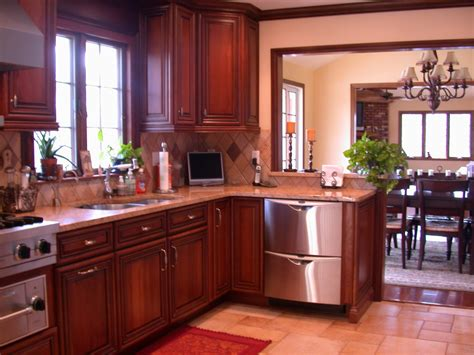 kitchen cabinet crown kitchen cabinet crown molding kitchen traditional with