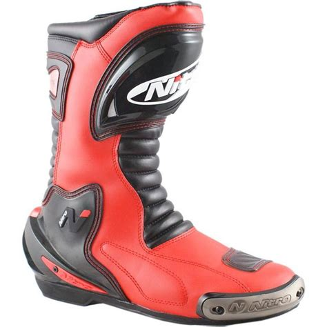 Motorcycle Racing Boots 28 Images Alpinestars Smx S Mx