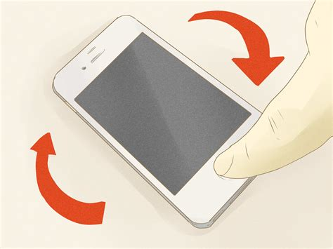 3 ways to troubleshoot around a stuck iphone home button