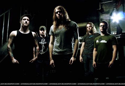 The Finisher Oh Sleeper by Oh Sleeper Of The Morning 2009 Christian