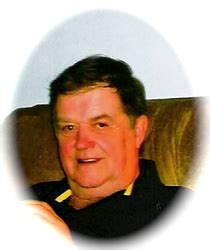 obituary for wiebe