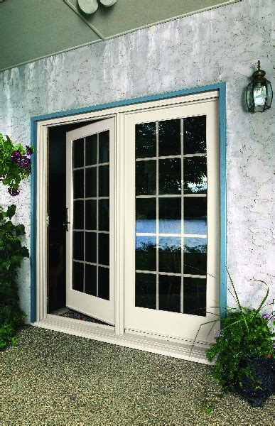 Andersen Windows Doors Autos Post Andersen Patio Doors