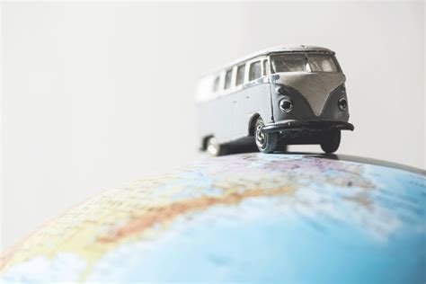 Rules for Renting a Car Abroad   Unisource
