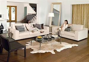 Furniture For Living Room Ideas Choosing The Right Living Room Furniture For Small Rooms Furniture