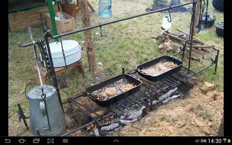 backyard cooking pinterest the world s catalog of ideas