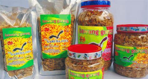 Bawang Goreng Khas Palu Gurih Renyah 250g wisata kuliner di kota palu sulawesi tengah wisata palu