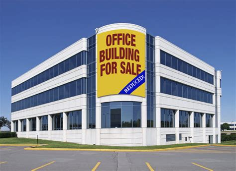 office sale small commercial building sales back to 2008 levels the