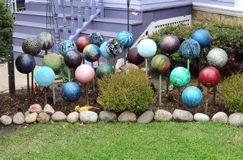 bowling garden retiring s digest 2014 04 27