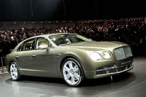 cheap bentley for sale used bentley continental flying spur for sale cargurus