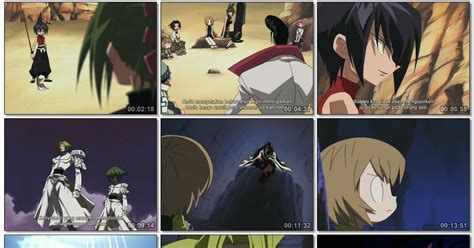 download video film anak jalanan episode terbaru download film shaman king episode 40 shou senji ryakketsu
