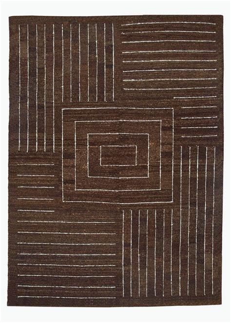 tappeti moderni su misura collezione malibran tappeti renzi santa arredamenti