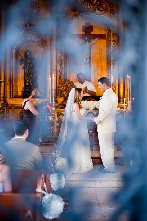 Best Wedding Photographer Baltimore MD   Rodney Bailey