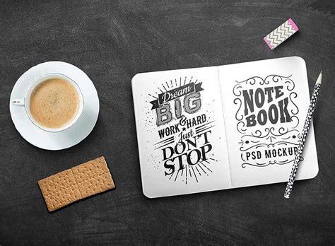 sketchbook mockup psd 19 best free sketchbook mockup psd for artists graphiceat