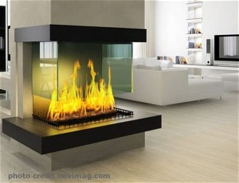 buying an ethanol fireplace check out the facts