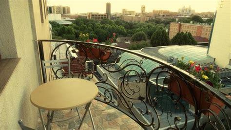kantar yerevan armenia hostel reviews photos price