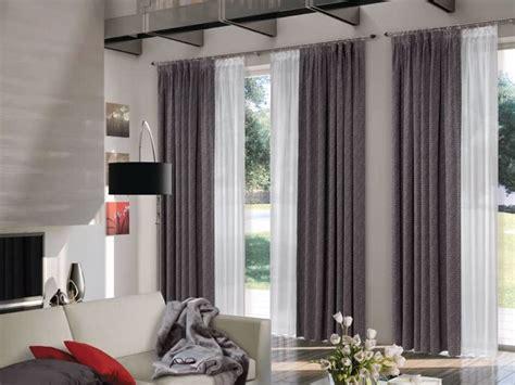 tendaggi per interni tende tendaggi tende per interni tende soggiorno