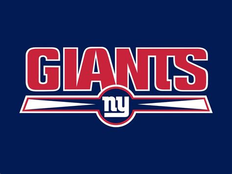 And The Giants new york giants draft preview barstool sports