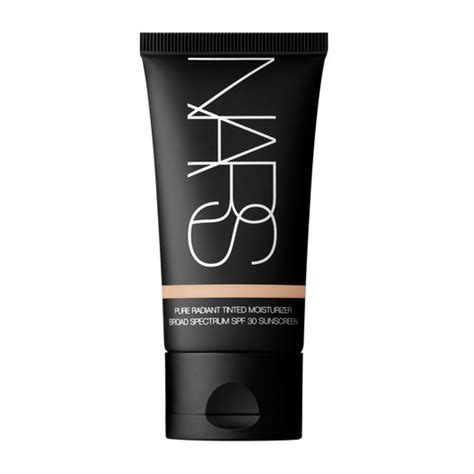 Tinted Moisturizer For Desert Islands by Nars Tinted Moisturizer Review Alaska Bigislandsmallisland
