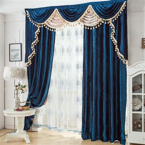 Buy Window Curtains Cheap Curtains On Sale At Bargain Price Buy Quality