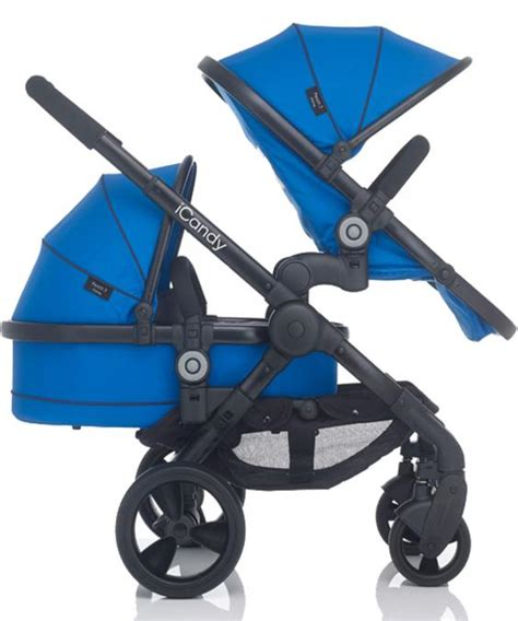3 In 1 Slabber Mothercare Newborn 12 best prams the independent