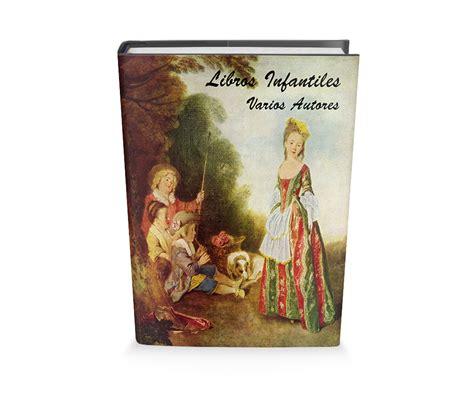 gratis libro e la heredera para leer ahora gratis libro e la cena secreta para leer ahora 5 novelas romanticas y eroticas para descargar
