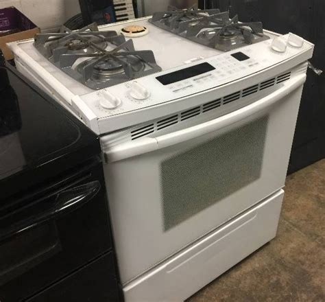 kitchenaid superba   gas range appliances