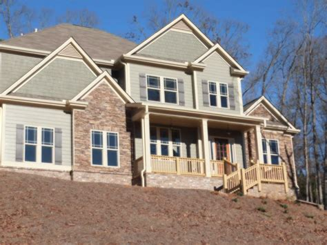 476 waterford drive cartersville ga for sale 349 900
