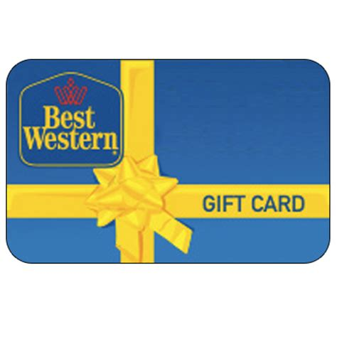 navyarmy ccu rewards - Best Western Gift Card