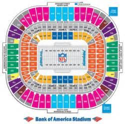 of stadium map bo stadium junglekey wiki