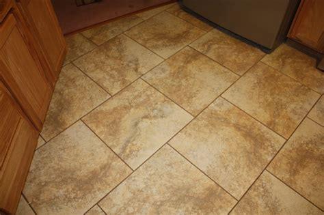 top 28 20x20 tile patterns diagonal floor tile