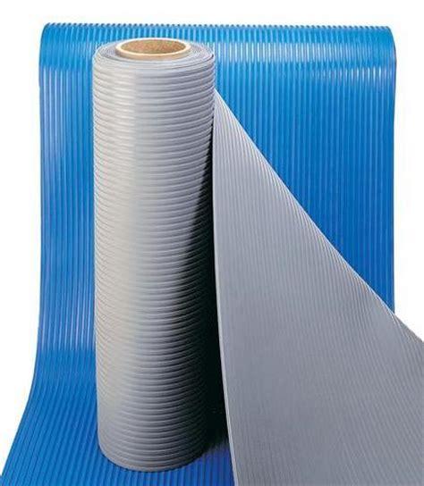 non conductive pvc electrical safety mat mats flooring