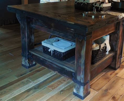 wrought iron kitchen island 5 great ideas for entertaining this fall antietam iron works