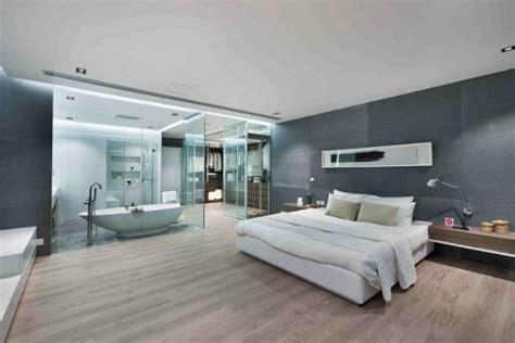 free interior design for home decor central decor luxury topics luxury portal fashion style trends collection