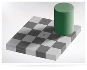 color optical illusions optical color illusions askmen