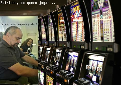 SANDRA GARRETT RIOS SIQUEIRA OAB/PE 12636 = TRAFICANTE DE