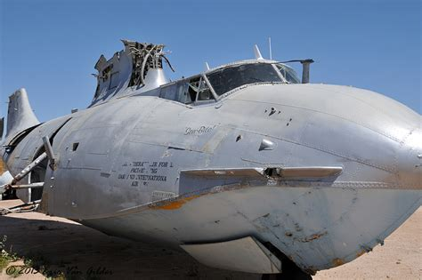 Pima Consolidated Search Gilder Aviation Photography Pima Air And Space Museum Tucson Az
