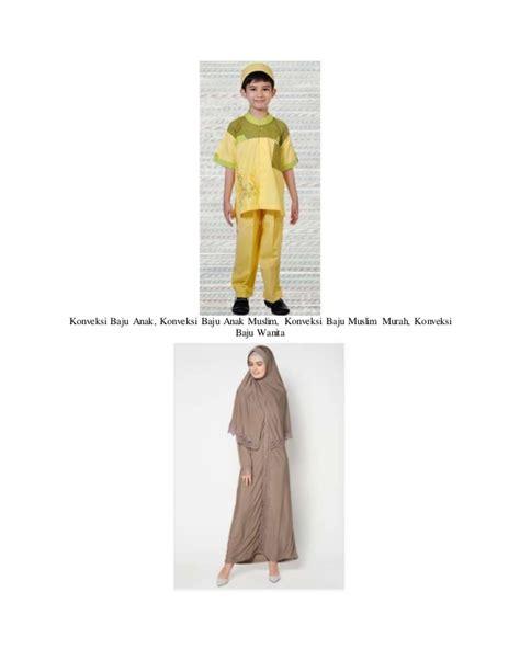 Baju Dokter Buat Anak 089671590061 buat baju anak buat baju anak muslim buat baju muslim