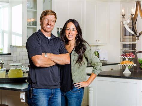 where does joanna gaines live 100 where does joanna gaines live color the day i met