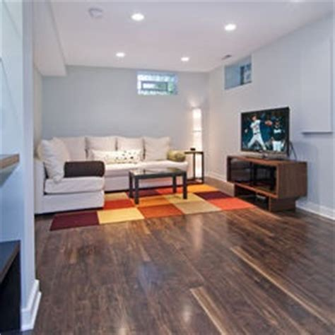 narrow basement ideas basement narrow room design pictures remodel decor and ideas ideas for the home
