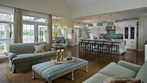 nook in living room 89 living room nook design 22 stunning breakfast nook furniture ideas design ideas