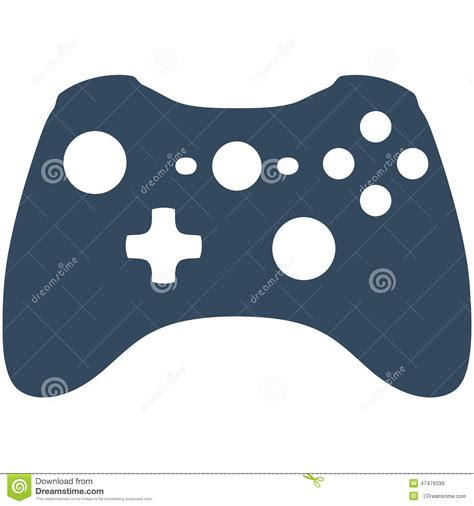 layout animation controller exle 14 xbox controller icon vector simple images xbox 360