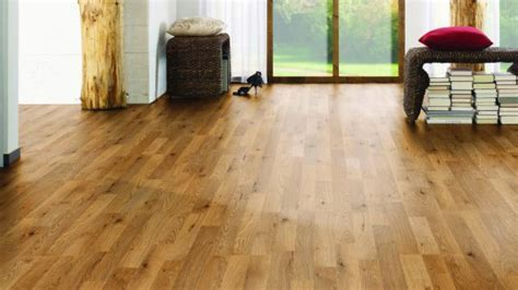 Best laminate flooring 2018: Get flaw free floors with our