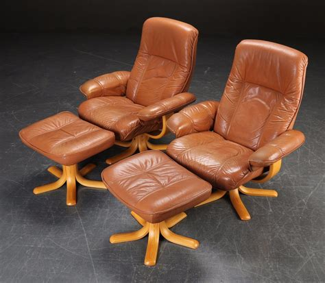 overstuffed leather chair and ottoman ottoman tufted leather chair and ottoman overstuffed