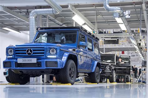 mercedes benz g class mercedes benz g class reviews research new used models