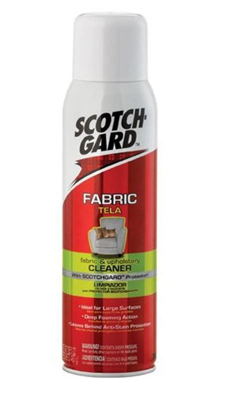 How To Scotchgard Upholstery by Buy Official E Store Scotchgard Fabric Upholstery
