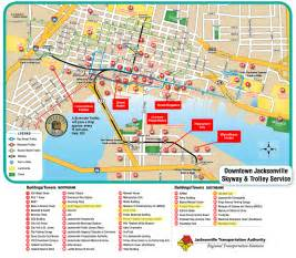 map of jacksonville florida lesson for jacksonville planners living is the