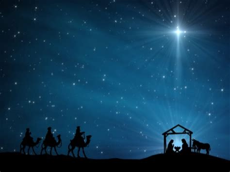 free nativity powerpoint templates nativity powerpoint template nativity background