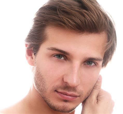 hairpiece toupee hair replacement ortech hair system ortech hair pieces men om hair