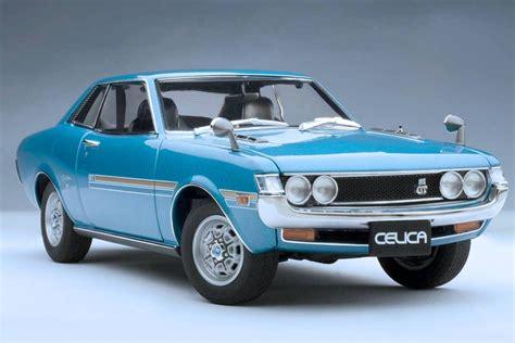 1970 toyota celica toyota celica 1970 1977 auto55 be retro