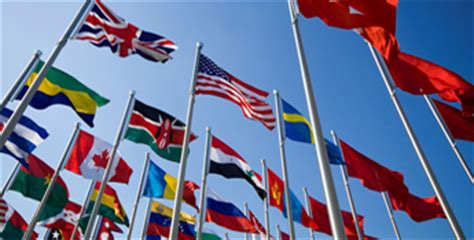 di commercio internazionale diritto commercio internazionale studio legale